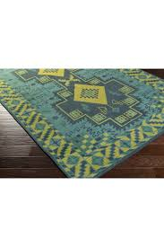 pzr 6010 rug by surya plushrugs