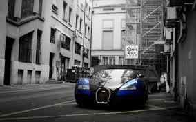 bugatti veyron grand sport 2016 in the