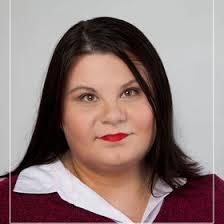Christina Johnson (thepixelsandprintco) on Pinterest