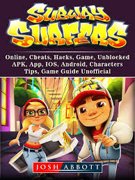 Subway Surfers, Online, Cheats, Hacks, Game, Unblocked, APK, App ...