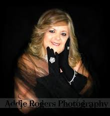 Addie Rogers Photography | Brunswick, GA Area Photographer