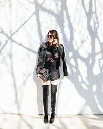 VALENTINE'S DAY OUTFIT INSPIRATION | Romper Two Ways | Life Lutzurious |  Fashion, Blogger outfit inspiration, Winter fashion outfits