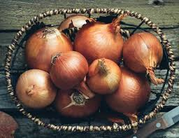 the best way to onions