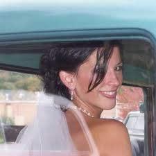 What happened to Ashley McDonald? | News | nny360.com