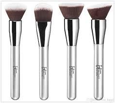 best airbrush makeup ulta saubhaya makeup