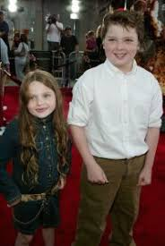 Abigail Breslin Transformation: See 'Little Miss Sunshine' Young ...