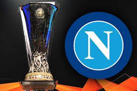 Sorteggi Europa League: data e orario, canale tv e diretta ...