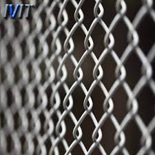 Craigslist Used Construction Temporary Chain Link Fence Panels 6x10 For Sale Buy Chain Link Fence Panels 6x10 Construction Temporary Chain Link Fence Panels Craigslist Used Chain Link Fence For Sale Product On Alibaba Com