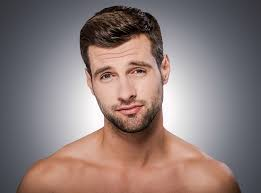 make up for men how to apply it and