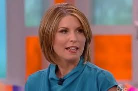 Report: Nicolle Wallace Gets the Boot from 'The View' | Gephardt Daily