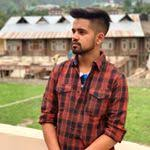 Ujjwal sharma 𓅓 (@ujjwal__sharma_) | Instagram photos, videos, highlights  and stories