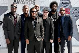 The Roots Working on New Album 'End ...