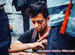 Insólito: Gobierno Reconoce que No Controla a Carabineros - Red Digital