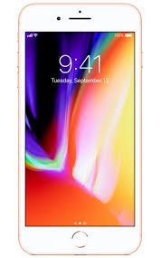 apple iphone 8 plus 1 color in 64gb