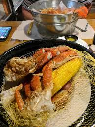 Joe's Crab Shack - King of Prussia ...