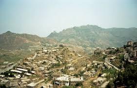 حجة اليمن ويكيبيديا