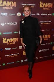 Мария Порошина впервые за долгое время показала младшего сына, подробности,  последние новости :: Сериалы :: Дни.ру