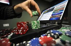 Casino En Ligne: Mise En Route Et Bonus Sans Dépôt - Conciergerie du Geek