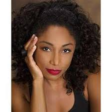 The CCShow Welcomes Karyn White by Carlotta Chatwood | Mixcloud