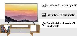 Tivi Samsung từ 32 - 43 inch giá rẻ, trả góp 0% mẫu mới 2020   Điện máy Xanh  mẫu mới 2020 06/2020