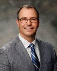 Adam McCoy Gray, M.D. - Radiology Associates of Richmond Radiology  Associates of Richmond