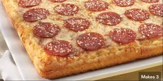 pizzakitfundraising