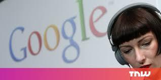 Google Catalogs Hit the Web Through Google Shopping