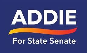 Caucus Night — Addie Miller for Minnesota State Senate