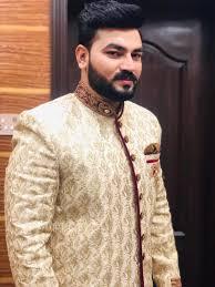 Rajo hair Salon - Rajo hair Salon is with Abdullah Afzal. | Facebook