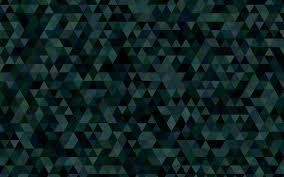 4k texture wallpaper 3840x2400 px