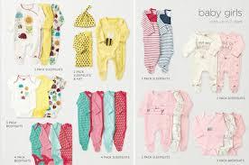 next designer children s clothing