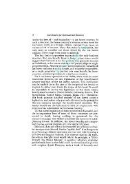 원서] Adam Starchild (auth.) - Tax Havens for International ...