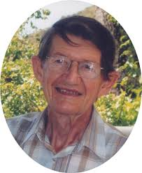 Obituary of Ivan Russell Lumsdon | Welcome to the George Darte Fune...