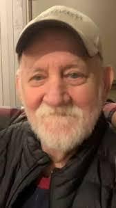 Richard Murphy Obituary - Mechanicsville, VA