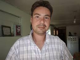 Bernard SMITH, 47 ans (PERPIGNAN) - Copains d'avant
