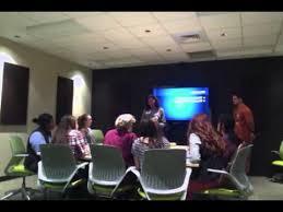 Community Nutrition Presentation Video: Joe, Priscilla, Jordan - YouTube