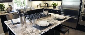 Appliance Sales & Service, Scratch and Dent Appliances   Scarborough,  Portland, ME   McLaughlin Appliance Sales & Service
