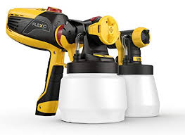 Top 10 Wagner Paint Sprayers Of 2020 Best Reviews Guide