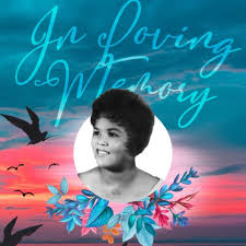 Fundraiser by Natalie Smith : In Memory of Juana Smith