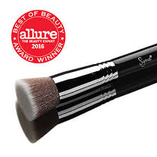 makeup brushes clean beauty s