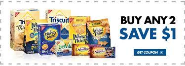 grocery digital manufacturer