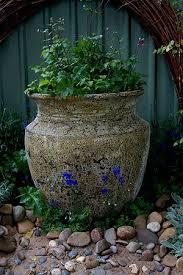 garden pots hobart launceston and rural