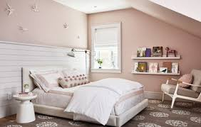 Applying Bed Room Feng Shui To Enhance Behaviour Of The Teenage Boy Or Girl