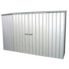 shed gardenpro trimslider 3 0x0 78x1