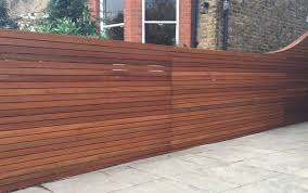 London Garden Blog London Garden Blog Gardens From London And The Rest Of The World Trellis Fence Garden Fence Panels Fence Design