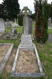 Ada Agnes Murray (1845-1936) - Find A Grave Memorial