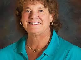 Jeannie Smith | Obituaries | shorelinemedia.net