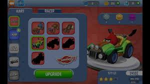 My Epic Fail |Angry Birds Go (Version 2) - YouTube