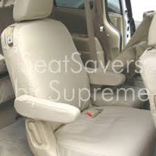 van seat covers seatsavers com van