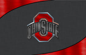 wallpaper wallpaper basketball osu